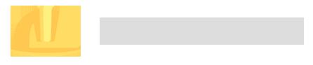 daviddworkind-logo