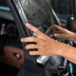 Should Your Cars Be Heavily Tinted?