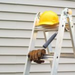 The Pros and Cons of a Fiber Cement Siding