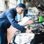 The 4 Services You Need to Make Your Car Repair Shop a Hit