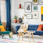 Clever Ways to Declutter Your House Before Putting It on Sale