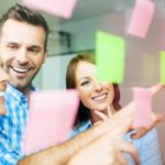 Activity-Based Working: Effectiveness and Office Design Ideas