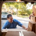 6 Things You Should Consider Leaving Behind When Moving