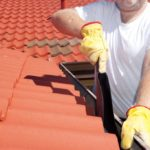 Home Repairs That You Can Do on Your Own
