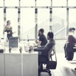 Improving Employee Efficiency in the Office