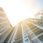 Ways Rental Property Managers Can Improve the Safety of Their Assets