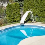4 Tips on Home Pool Safety for Kids