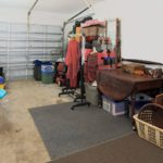 Ideas to Turn Your Basement into a Livable Space