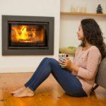 A Refresher On Basic Fireplace Safety