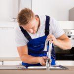 Simple Steps to DIY Leaky Faucet Repair
