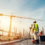 Running a Construction Firm: Why Invest in a Quick Hitch?