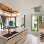 Changes You Can Make to Upgrade Your Home's Interiors