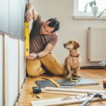 Easy-to-maintain Home Upgrades Perfect for Busy Homeowners
