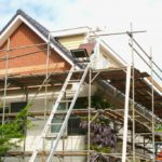 Roofing Improvement Tips to Help Your Roof Last Longer