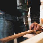 Repair Options for Termite-Damaged Wood