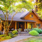 Six Things to Watch out for When Buying an Old House