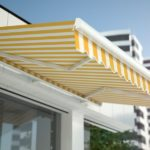 Rain or Shine: A Closer Look at The Benefits of Having Awnings At Home