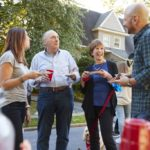 Throw a Backyard Party with These Five Easy Steps