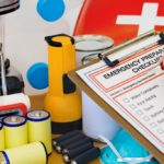 Weathering the Storm: How to Prepare for Hurricane Season