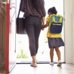 Pre-travel Prep: Keeping Your Home Safe Before Going on Vacation