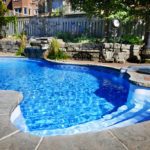 Saltwater Pools: 5 Reasons You Should Go for this Option