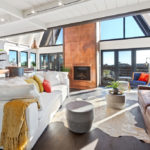 Luxurious Living: Sprucing Up Interiors With a Relatively Low Budget