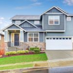 Raising Your Home's Value Through Practical Landscaping Solutions
