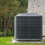 Which Heating Systems Is Best to Fight the Sweater Weather?