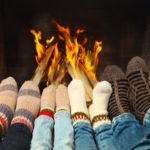 Home Hacks for Your Safest and Coziest Winter Yet