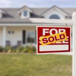 6 Ways to Increase the Resale Value of Your Home