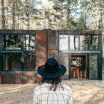 Affordable Homebuilding Materials for Homeowners on a Budget