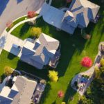 Assembling a Property Management Team for Your Rentals