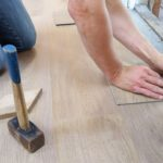 Home Upgrades to Enhance Your Home's Comfort and Safety