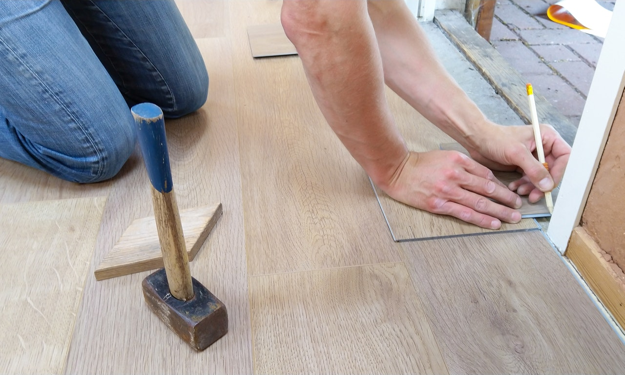 home renovation (2)