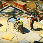 Reasons to Consider Hiring a Construction Cleaning Service