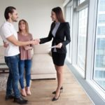 Should You Offer Buyer Incentives When Selling Your House?