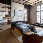 Redefining the Future of Interior Design