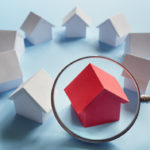 Necessary Steps Before Buying a House or Land