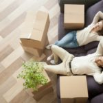 5 Bad Tenants and How to Handle Them