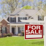 All You Need to Know When Selling Your House in 2021