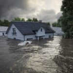 Your Home and the Weather: The Worst Scenarios for Your Property