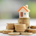 Selling Properties: Different Ways to Increase Property Value at Different Price Points