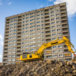 How the Construction Industry is Rebuilding
