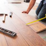 Upgrading Your House Today for a Better Life amid a Pandemic